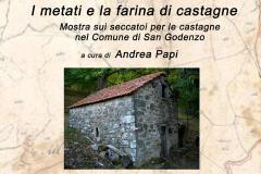 mostra_metati_castagno